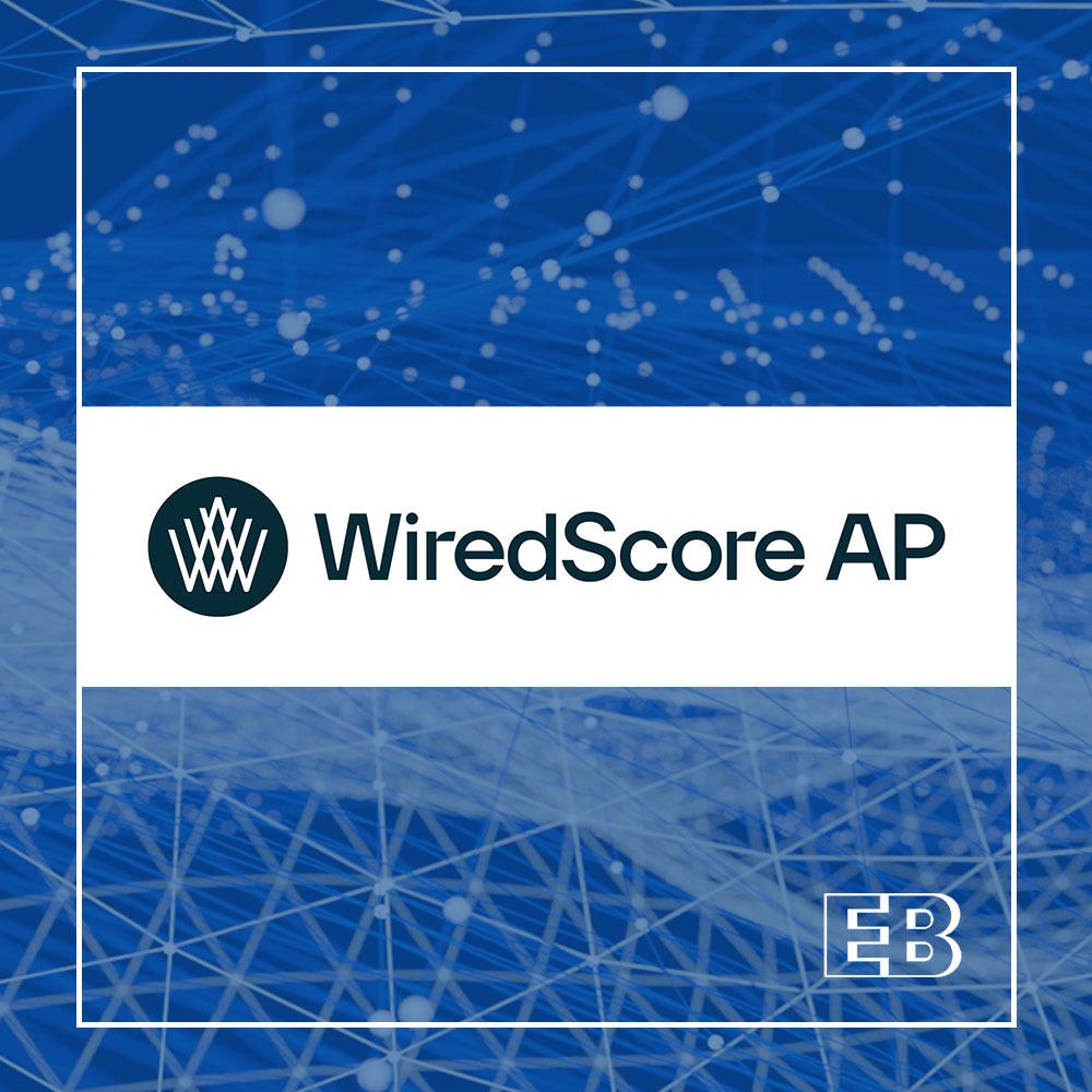 WiredScore Accredited Professional